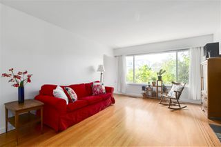 Photo 1: 3249 E 26TH Avenue in Vancouver: Renfrew Heights House for sale (Vancouver East)  : MLS®# R2480292