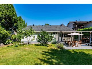 Photo 21: 12379 EDGE Street in Maple Ridge: East Central House for sale : MLS®# R2481730