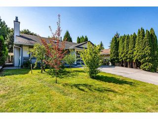 Photo 2: 12379 EDGE Street in Maple Ridge: East Central House for sale : MLS®# R2481730