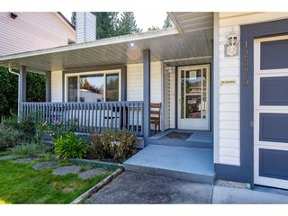 Photo 24: 12379 EDGE Street in Maple Ridge: East Central House for sale : MLS®# R2481730