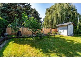 Photo 18: 12379 EDGE Street in Maple Ridge: East Central House for sale : MLS®# R2481730