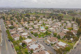 Photo 11: UNIVERSITY CITY Condo for sale : 3 bedrooms : 7909 Camino Glorita in San Diego