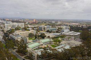 Photo 15: UNIVERSITY CITY Condo for sale : 3 bedrooms : 7909 Camino Glorita in San Diego