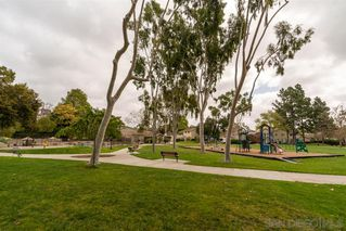 Photo 4: UNIVERSITY CITY Condo for sale : 3 bedrooms : 7909 Camino Glorita in San Diego