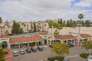 Photo 10: UNIVERSITY CITY Condo for sale : 3 bedrooms : 7909 Camino Glorita in San Diego