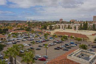 Photo 8: UNIVERSITY CITY Condo for sale : 3 bedrooms : 7909 Camino Glorita in San Diego