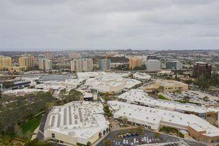 Photo 16: UNIVERSITY CITY Condo for sale : 3 bedrooms : 7909 Camino Glorita in San Diego