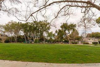 Photo 6: UNIVERSITY CITY Condo for sale : 3 bedrooms : 7909 Camino Glorita in San Diego