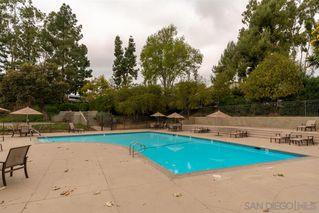 Photo 7: UNIVERSITY CITY Condo for sale : 3 bedrooms : 7909 Camino Glorita in San Diego