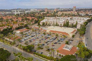Photo 13: UNIVERSITY CITY Condo for sale : 3 bedrooms : 7909 Camino Glorita in San Diego