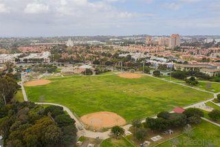 Photo 12: UNIVERSITY CITY Condo for sale : 3 bedrooms : 7909 Camino Glorita in San Diego