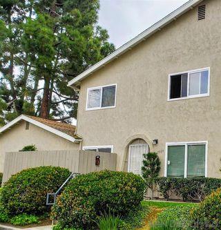 Photo 17: UNIVERSITY CITY Condo for sale : 3 bedrooms : 7909 Camino Glorita in San Diego
