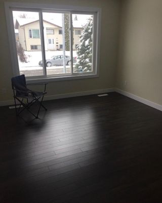Photo 6: 1028 61 Street in Edmonton: Zone 29 House for sale : MLS®# E4211913