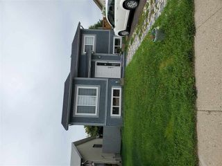 Photo 7: 1028 61 Street in Edmonton: Zone 29 House for sale : MLS®# E4211913
