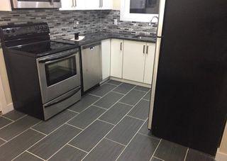 Photo 8: 1028 61 Street in Edmonton: Zone 29 House for sale : MLS®# E4211913