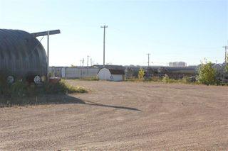 Photo 13: 4601 51 Avenue: Elk Point Industrial for sale : MLS®# E4213874