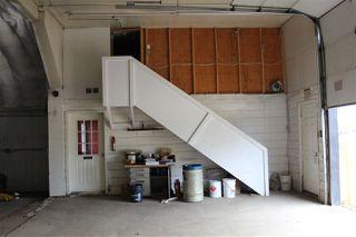 Photo 12: 4601 51 Avenue: Elk Point Industrial for sale : MLS®# E4213874