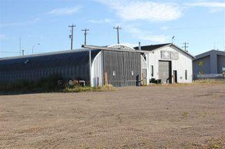 Photo 2: 4601 51 Avenue: Elk Point Industrial for sale : MLS®# E4213874