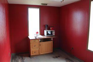 Photo 4: 4601 51 Avenue: Elk Point Industrial for sale : MLS®# E4213874