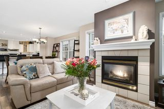 Photo 13: 104 7171 Coach Hill Road SW in Calgary: Coach Hill Row/Townhouse for sale : MLS®# A1032631