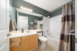 Photo 20: 104 7171 Coach Hill Road SW in Calgary: Coach Hill Row/Townhouse for sale : MLS®# A1032631