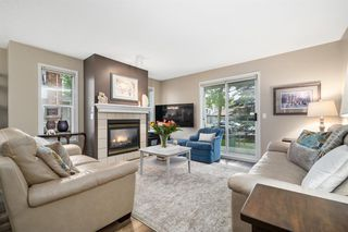 Photo 12: 104 7171 Coach Hill Road SW in Calgary: Coach Hill Row/Townhouse for sale : MLS®# A1032631