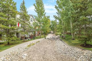 Photo 29: 104 7171 Coach Hill Road SW in Calgary: Coach Hill Row/Townhouse for sale : MLS®# A1032631