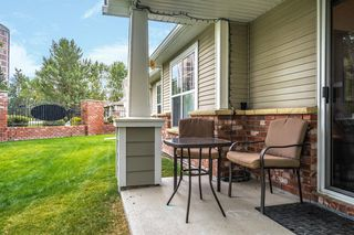 Photo 24: 104 7171 Coach Hill Road SW in Calgary: Coach Hill Row/Townhouse for sale : MLS®# A1032631