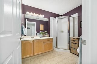 Photo 16: 104 7171 Coach Hill Road SW in Calgary: Coach Hill Row/Townhouse for sale : MLS®# A1032631