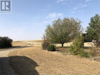 Photo 12: Grant Acreage in Fox Valley Rm No. 171: House for sale : MLS®# SK827269