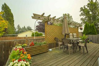 Photo 26: 17387 60 Avenue in Surrey: Cloverdale BC House for sale (Cloverdale)  : MLS®# R2500278