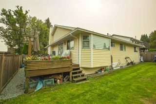 Photo 25: 17387 60 Avenue in Surrey: Cloverdale BC House for sale (Cloverdale)  : MLS®# R2500278