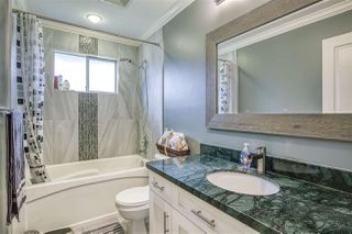 Photo 15: 17387 60 Avenue in Surrey: Cloverdale BC House for sale (Cloverdale)  : MLS®# R2500278
