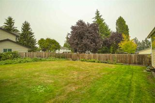 Photo 22: 17387 60 Avenue in Surrey: Cloverdale BC House for sale (Cloverdale)  : MLS®# R2500278