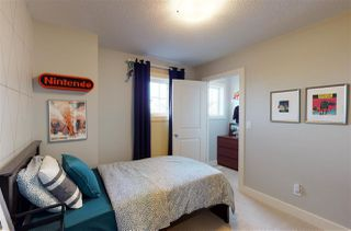 Photo 21: 7603 SUMMERSIDE GRANDE Boulevard in Edmonton: Zone 53 House for sale : MLS®# E4215276