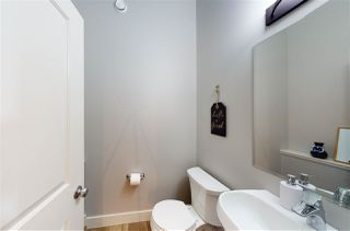 Photo 15: 7603 SUMMERSIDE GRANDE Boulevard in Edmonton: Zone 53 House for sale : MLS®# E4215276