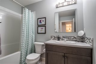 Photo 22: 7603 SUMMERSIDE GRANDE Boulevard in Edmonton: Zone 53 House for sale : MLS®# E4215276