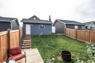 Photo 26: 7603 SUMMERSIDE GRANDE Boulevard in Edmonton: Zone 53 House for sale : MLS®# E4215276