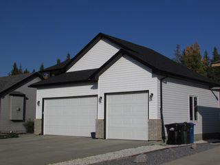 Photo 3: 1307 2 Street NE: Sundre Detached for sale : MLS®# A1038371