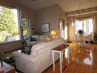 Photo 26: 1307 2 Street NE: Sundre Detached for sale : MLS®# A1038371