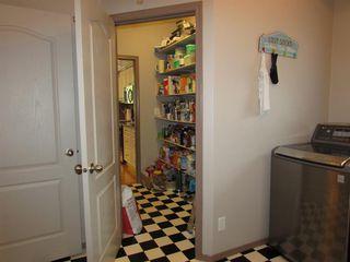 Photo 12: 1307 2 Street NE: Sundre Detached for sale : MLS®# A1038371