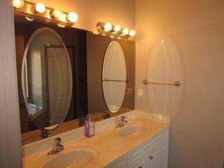Photo 23: 1307 2 Street NE: Sundre Detached for sale : MLS®# A1038371