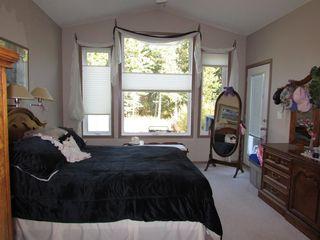 Photo 22: 1307 2 Street NE: Sundre Detached for sale : MLS®# A1038371