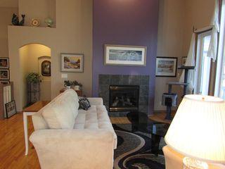 Photo 17: 1307 2 Street NE: Sundre Detached for sale : MLS®# A1038371