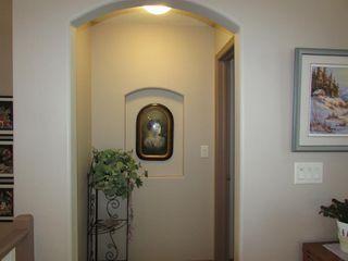 Photo 21: 1307 2 Street NE: Sundre Detached for sale : MLS®# A1038371
