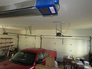Photo 40: 1307 2 Street NE: Sundre Detached for sale : MLS®# A1038371