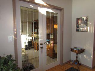 Photo 13: 1307 2 Street NE: Sundre Detached for sale : MLS®# A1038371