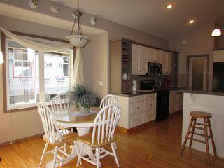 Photo 18: 1307 2 Street NE: Sundre Detached for sale : MLS®# A1038371
