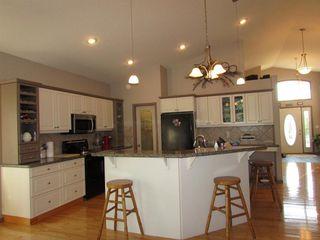 Photo 28: 1307 2 Street NE: Sundre Detached for sale : MLS®# A1038371