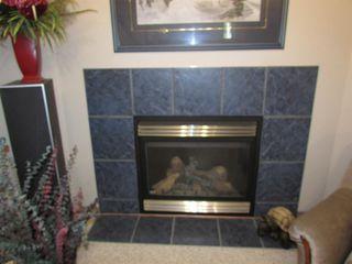 Photo 32: 1307 2 Street NE: Sundre Detached for sale : MLS®# A1038371